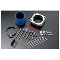 Throttle Adaptor NISSAN SKYLINE R33 RB25DET Greddy 13920450