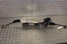 Cremallera / dirección asistida - Seat Altea después abril 2009 - 1K1423051FD