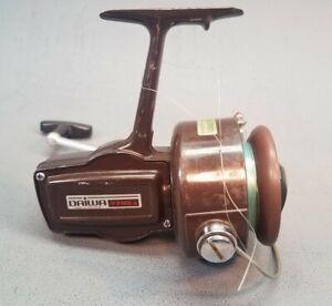 Daiwa Fishing Reel 7700A Vintage