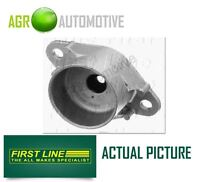 FIRST LINE REAR LH RH SHOCK ABSORBER STRUT MOUNTING OE QUALITY REPLACE FSM5411