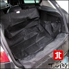 Vasca telo proteggi bagagliaio baule BMW Serie 3 5 7 Touring E91 E61 Z3 Coupè