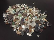 Sand from Lihue, Hawaii - 30ml - seaglass sand