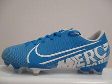 Nike Mercurial Vapor Academy Junior FG Football Boots UK 5 US 5.5 EUR 38 5755