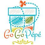 Go Go Pepe