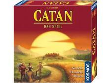 Kosmos - Die Siedler von Catan *Edition 2015* - 693602