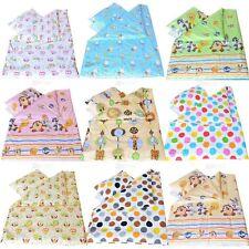 Baby-Bettwäschegarnituren für Babybetten mit Teddybären-Thema