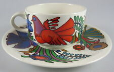 Villeroy & Boch Acapulco (SET OF 2) Small Cup & Saucer Sets