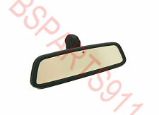 Used BMW e38 728i, 730i, 735i, 740i, 750i Interior Mirror EC   51168174089