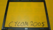 "HP Compaq NC6000 14.1"" LCD Screen Front Bezel Cover"