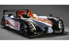 SPARK A06MC1-18 ASTON MARTIN model car Mucke / Turner /Klien Le Mans 2011 1:18th