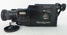 Sony Handycam CCD-V11
