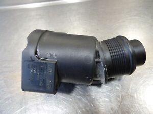 Skoda Octavia II 2,0 TDI Dämpfer Turbolader 03L131111G / 03L 131 111 G