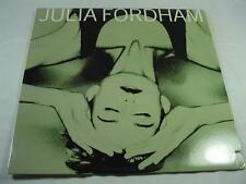 Julia Fordham - Self Titled - Virgin 1-90955 - Excellent Condition
