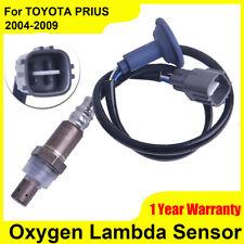 OXYGEN O2 SENSOR 89465-47070 For TOYOTA PRIUS 2004-2009