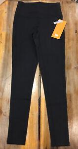 Women's Lucy Powermax Perfect Core Legging Style LU112566005 Size Small NWT