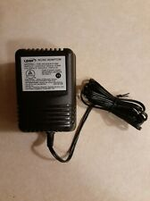 Genuine Power Adapter For Orbit B-Hyve 57915 Smart 4-Station Sprinkler System
