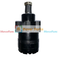 Drive Motor 96417 96417GT For Genie Lift GS-1530 GS-1930 GS-2032 GS-2046 GS-3232