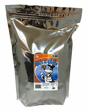 4Legz Ode to Odie All Natural Dog Treats - 3.5 lb - NON-GMO Verified