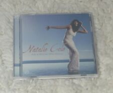 Natalie Cole - Ask A Woman Who Knows - CD Album