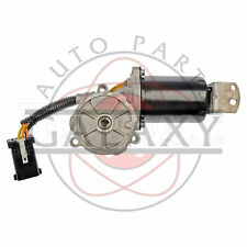 Dorman 600-911 Transfer Case Motor  Fits Ford F150 04-08 4WD