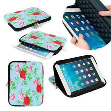 Accessoires bleus pour tablette Amazon Kindle Fire