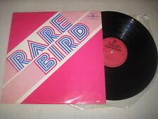 Rare Bird - Same     Vinyl LP Muza red Label !!