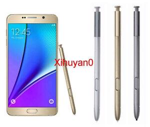 Samsung Galaxy Note 5 Stylus S Pen N920 N920A N920P N920T N920V AT&T All Carrier