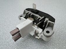 02g167 Regolatore alternatore MERCEDES C200 C220 E200 E220 V200 V220 2.2 CDI 202