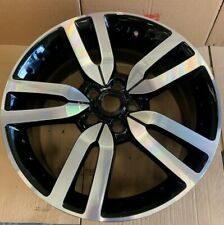 """Land Rover Discovery 20"""" Alloy Wheel - LR023736"""