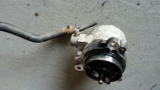 Mazda PREMACY Unterdruckpumpe Vakuumpumpe RF4F18G00 X2T58171A