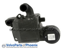 GENUINE VOLVO 2001-2006 S60 V70 PCV OIL TRAP CANISTER