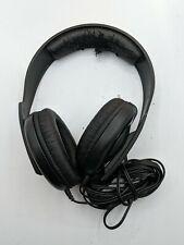 Sennheiser HD 202 Professional Headphones DJ OEM HD202