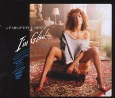 Jennifer Lopez i 'm glad (#6738635) [Maxi-CD]
