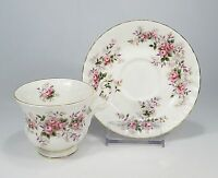 "Royal Albert ""Lavender Rose"" Tasse & Untertasse"