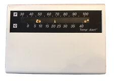 Windland Electronics Temp Alert MTA-1 Temperature Alarm