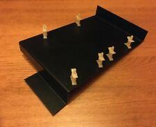 Linn LK100 Aktiv mounting plate (for two mono cards)