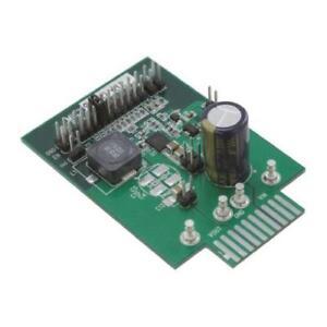 1 x Micrel Evaluation Board for MIC28510 5V, 75V/4A DC/DC Regulator
