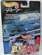 Terry Labonte Kellogg's #5 Hot Wheels NASCAR 1:64 Diecast Car