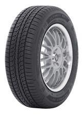 4 New General AltiMAX RT43 98V 65K-Mile Tires 2454019,245/40/19,24540R19