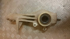 jambe de force avant droit quad polaris 500 sportsman