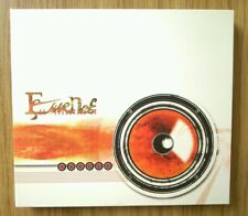 Re:Evolution - Essence (2002) (2CD) (Goa Trance / Psy Trance / Ambient / Dub)
