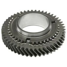 HONDA Genuine CIVIC EP3 Accord CL7 8 9 2nd Gear 23431-PNS-000 Japan Tracking