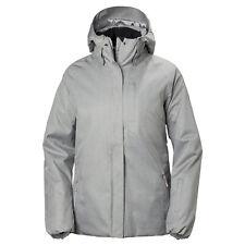 $350 NWT HELLY HANSEN Women's Bianca Waterproof Insulated Ski Jacket Sz Medium M