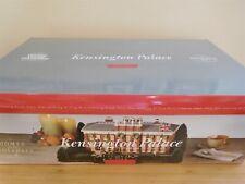 Dept 56 Dickens Village - Kensington Palace - Nib
