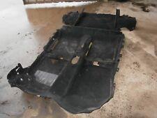 VW GOLF GTI MK2 8v 16v GENUINE DEEP PILE BLACK COMPLETE CARPETS WITH TURRETS
