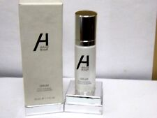 Alford & Hoff: Luxury Skin Care for MAN Sirtuin-Activating Concentrate 1.7 SERUM