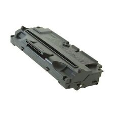 109R00639 MICR Toner 2500 Page Yield for Xerox Phaser 3110/3210 Printer