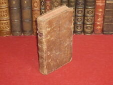 JOSEPH LAVALLEE / CECILE FILLE D'ACHMET III, Empereur des Turcs 1787 2/2