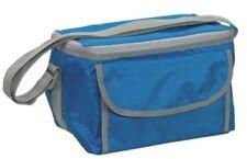 Papillon 5080121 - bolsa Térmica color azul 5 litros