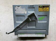 2000-2002 TOYOTA LAND CRUISER LEXUS ABS TRC VSC Control Module
